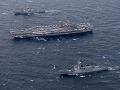 Incident s Tureckom nenechal Francúzov bez reakcie: Sťahujú sa z námornej operácie NATO