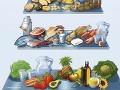 Hovorí vám niečo Metabolic Balance ®? Individuálny program výživy pre zdravú telesnú hmotnosť!