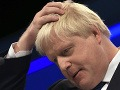 VIDEO Johnson sa nechal totálne nachytať: 18 minút hovoril s falošným arménskym premiérom