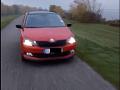 VIDEO Arogancia najvyššieho rangu: Vodič spustil na cyklistu pri Dunaji spŕšku vulgarizmov