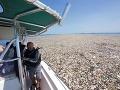 FOTO, ktoré ukazuje skutočnú enviromentálnu hrôzu: Karibik zaplavený plastovým odpadom