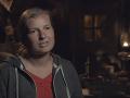 Anna bojovala na Farme s dcérou Ivanou.