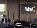 FOTO Ďalšia streľba v USA: Dvaja útočníci stále unikajú