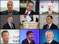 Pozrite sa, koľko minuli slovenské strany na župné voľby: Kto sa najviac buchol po vrecku?