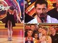 Krv na parkete, Lakatošovej ženské zbrane a... Tohto tanečníka vo finále Let's Dance úplne vyšachovali!