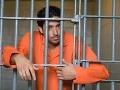 Mladík dostal vo väzení erekciu, trvala 91 hodín: Hnusné správanie dozorcov