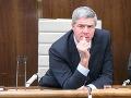Bugár prehovoril o Ficovej prvej reakcii na voľby: Nebol nadšený