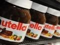 Nutella zmenila svoju receptúru: Jej milovníci sú pohoršení, je to snáď 1. apríl?!