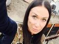 Nebojácna reportérka Kristína Kövešová po vražde Janka Kuciaka: Vyhrážajú sa mi, ale ja sa nebojím!