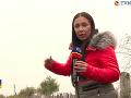 Kristína Kövešová čoraz častejšie čelí mrazivým vyhrážkam.