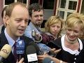 Kľúčová výpoveď v kauze Rusko? Exmanželka vypovedala 3 hodiny: Detaily o stretnutí s Černákom