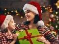 Mamička vymyslela kontroverzný PLÁN, ako obdarovať dcérku na Vianoce: Rodičia sú pobúrení