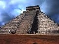 Bombastický objav v novodobom dive sveta: Pomôže odhaliť staré tajomstvá Mayov