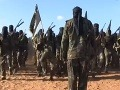 Sýrske demokratické jednotky útočia