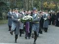 Danko si pripomenul 17. november: Sloboda nemôže byť bezbrehá