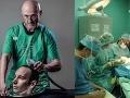 Pokrok či morbídnosť? Moderný doktor Frankenstein dokázal transplantovať hlavu