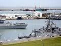 Záchranná misia pokračuje: Argentína strojnásobila úsilie nájsť stratenú ponorku