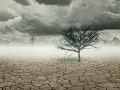 Veľké varovanie vedcov: Zverejnili ZOZNAM hlavných nebezpečenstiev ohrozujúcich život na Zemi