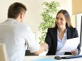 Koniec zbytočným pohovorom: Zamestnávatelia budú musieť v inzerátoch uviesť výšku mzdy