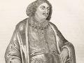 Záhadná smrť mladučkého panovníka (†17): Mal sa ženiť, nečakane zomrel
