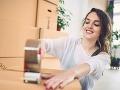 Toto brzdí Slovákov: Zaostávame v ponuke finančne dostupných nájomných bytov