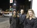 Bezdomovec dal žene svoje posledné peniaze, aby mohla natankovať: Potom sa stalo niečo neuveriteľné