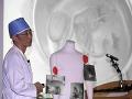 Operácia severokórejského vojaka šokovala aj lekárov: V jeho črevách našli tento hnus