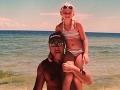 ODKAZ zo záhrobia: Dievčina (22) päť rokov po smrti otca dostala od neho zásielku na FOTO