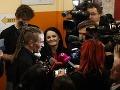 Piráti budú rozhodovať o vedení strany: Dôležitý krok pred vstupom do parlamentu