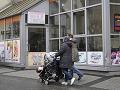 Na útočníka z Alteny uvalili vyšetrovaciu väzbu: Jeho motív bol zrejme xenofóbny