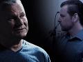 Najznámejší český vrah Kajínek prehovoril o nemenej známom väzňovi: Petr Kramný vraždil jedom