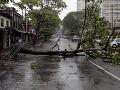 VIDEO Srí Lanku devastujú