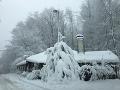 Nenaleťte fámam o extrémnych mrazoch: PREDPOVEĎ Takéto počasie náš čaká v januári