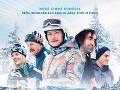 Nový film Špindl