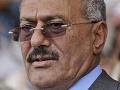 Smrť jemenského exprezidenta nezostane len tak: Sálihov syn chystá veľkú pomstu