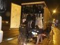 Zverská cesta mladíka do Európy: Predávali nás ako dobytok, v jednom aute nás bolo 98!