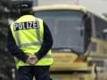 Ďalší bombový poplach v Nemecku si vyžiadal evakuáciu 600 žiakov