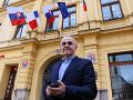 Stopka pre Banskobystrický kraj sa skončila: Zapojí sa do prvej výzvy a získa eurofondy
