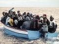 Francúzi a Nemci prišli v Bruseli s návrhom, ktorý má rozmraziť azylovú reformu
