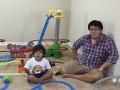 Chlapček (6) zarába 11 miliónov ročne: Boháč vďaka tomu, čo kedysi robil každý z nás