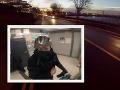 Odvážny čin Jozefa v Írsku: VIDEO Prenasledoval zlodeja, je z neho hrdina