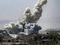 Ďalšia rana pre džihádistov: Pri operácii na severe Sýrie zabili pravú ruku šéfa Daeš