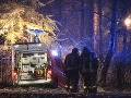 Tragédia na juhozápade Nemecka: Pád lietadla pripravil o život troch ľudí