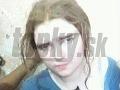 Linda (16), ktorá sa pripojila k teroristom Daeš, prehovorila v televízii: Zničila som si život