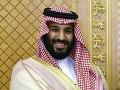 Americký senátor bez servítky: Saudskoarabský korunný princ je podľa neho totálne šialený
