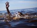 Panika na výletnej lodi: Kórejčanka spadla cez palubu, nenašli po nej žiadne stopy