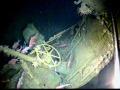 VIDEO Na dne oceána našli kľúč k storočnej záhade: Vrak prvej ponorky prehltol čas