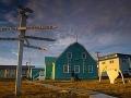 Zhrození klimatológovia: Toto mesto sa otepľuje tak rýchlo, že namerané údaje považovali za chybu