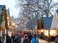 Veľká kontrola vianočných trhov: Takto dopadli stánky s občerstvením, Trenčiansky kraj prepadol