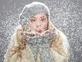 Prvá predpoveď počasia na Vianoce: Meteorológovia veštia veľkú zmenu deň pred Štedrým večerom!